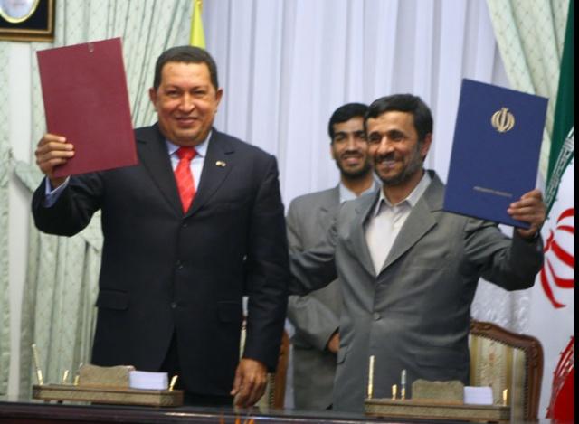 chavez-ahmadinejah-fidelvasquez.jpg