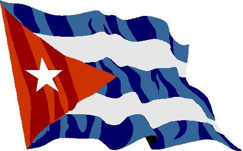 cuba_bandera-fidelvasquez.jpg