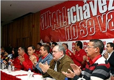 gobernadores-fidelvasquez.jpg