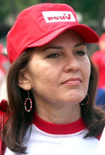 jaqueline-faria-fidelvasquez.jpg