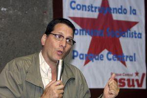 jesusfarias-fidelvasquez.jpg