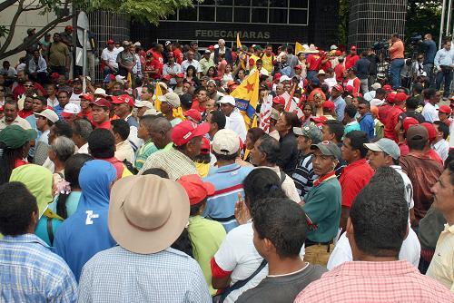 marchacampesinos03-fidelvasquez.jpg