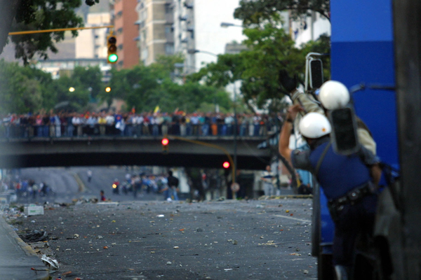 policia-fidelvasquez.jpg