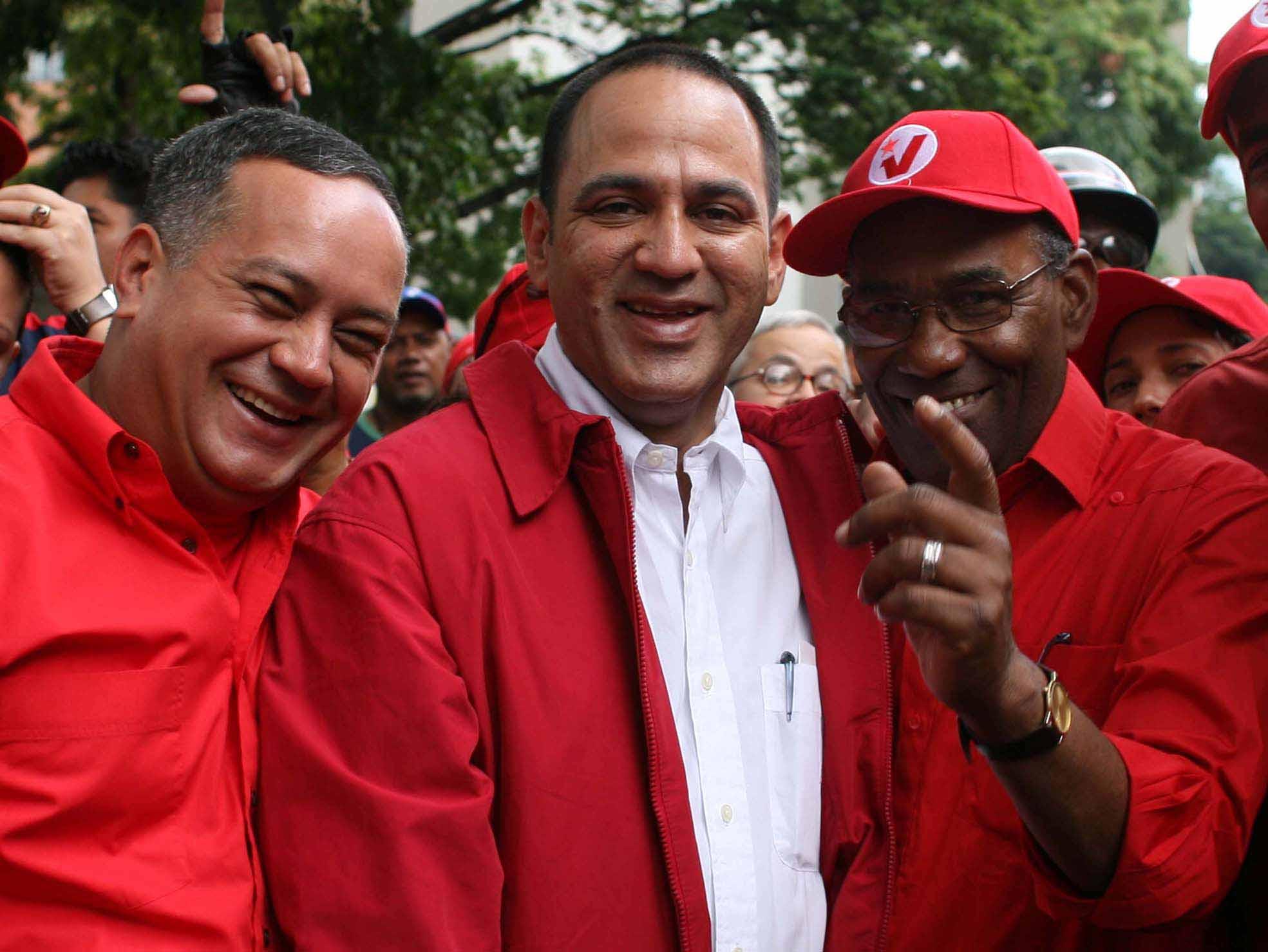 Diosdado-Jesse y Aristóbulo-fidelvasquez.jpg