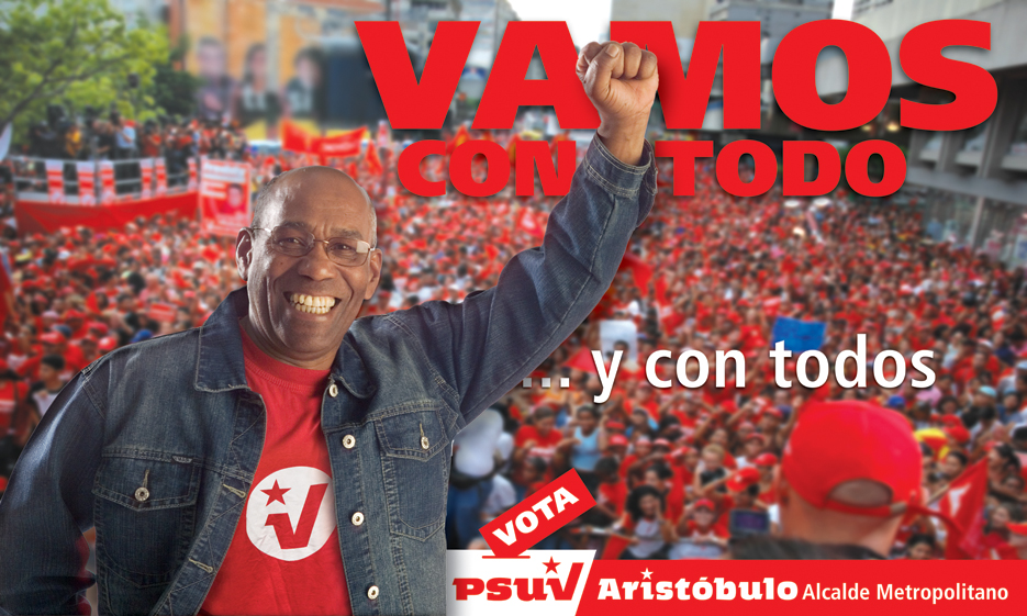 aristobulo-alcalde-fidelvasquez.jpg