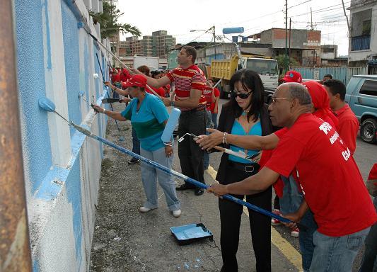 aristobulo-voluntario-fidel-vasquez.jpg