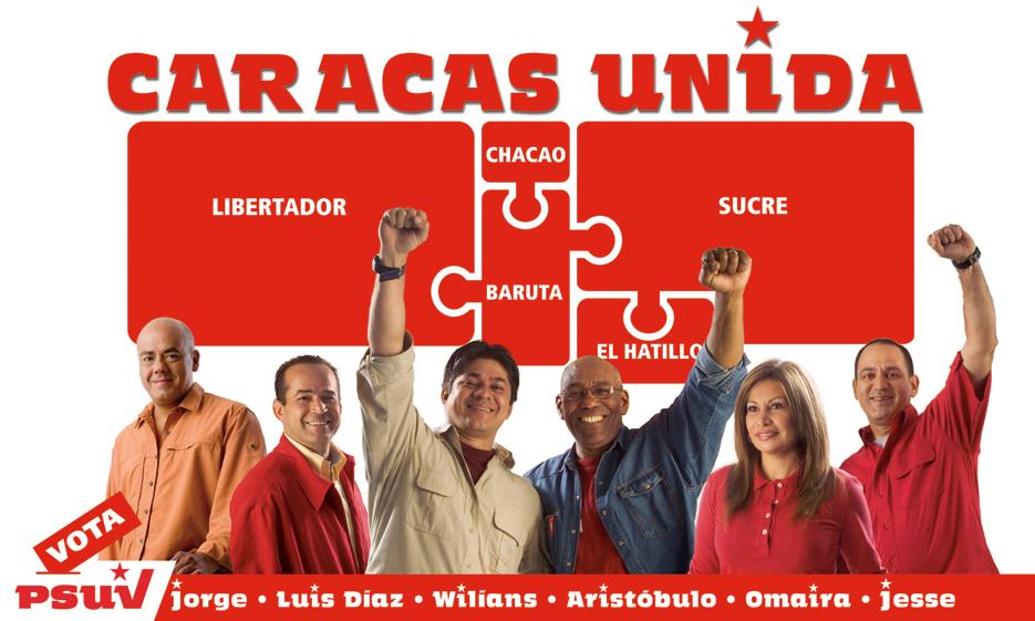 candidatos-del-pueblo-fidel-vasquez-01.jpg