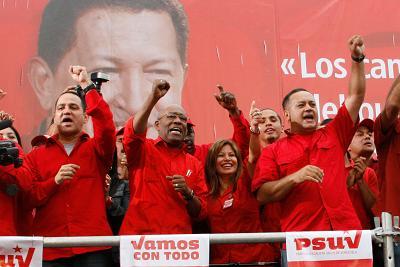 candidatos-en-plaza-brion_0.jpg