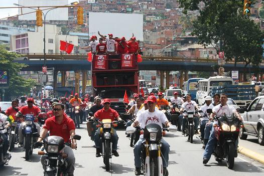 caravana-bolivariana-de-respaldo-a-bolivia.jpg