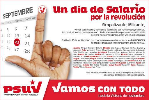 cartel-salario.jpg