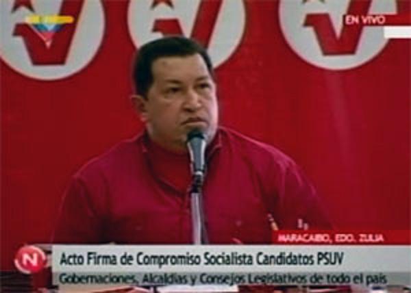 comandante-hugo-chavez-fidelvasquez-01.jpg