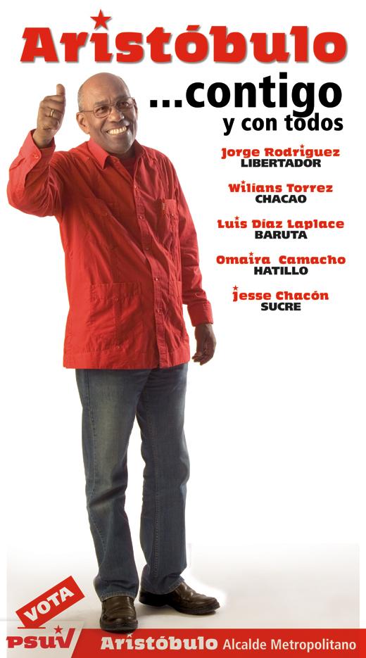 con-aristobulo-y-nuestros-candidatos-fidel-vasquez.jpg