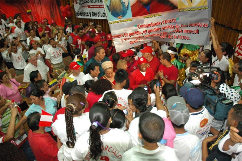 con-comlatin-09-fidelvasquez.jpg