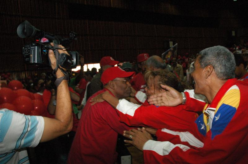 con-deportistas-06-fidelvasquez.jpg