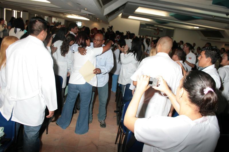 con-estudiantes-de-medicina-fidelvasquez-04.jpg