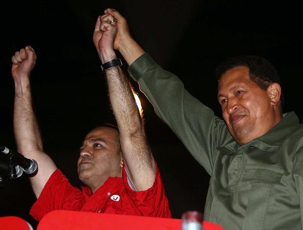 con-jesse-y-el-presidente-fidelvasquez.jpg