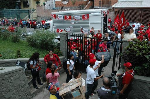 embajada-haiti-fidelvasquez01.jpg