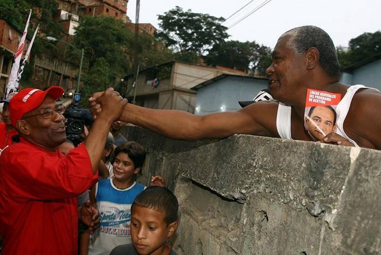 fidelvasquez-vision-de-ciudad.jpg