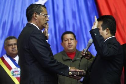 general-carneiro-fidelvasquez.jpg