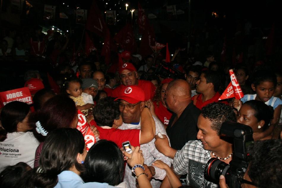 la-vega-01-fidelvasquez.jpg