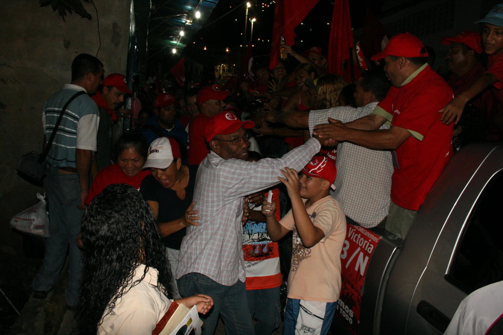 la-vega-04-fidelvasquez.jpg