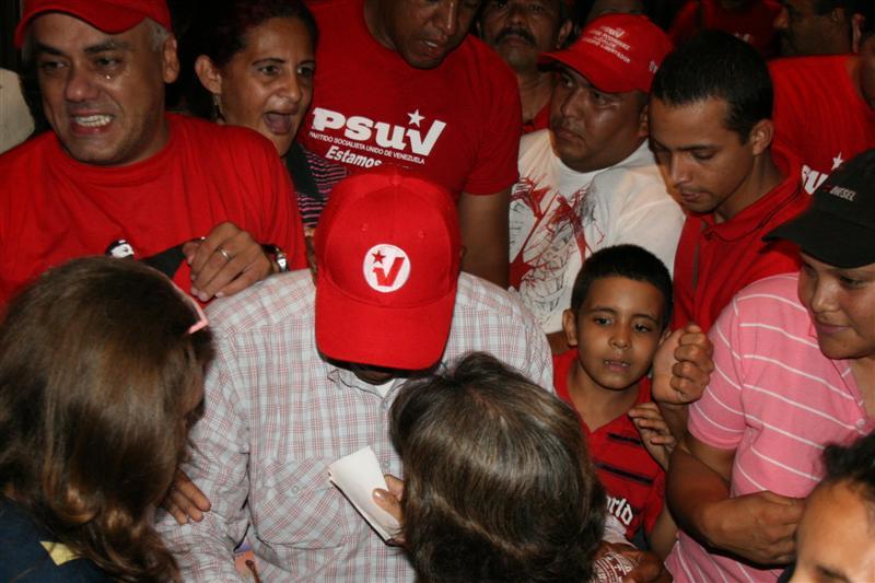 la-vega-08-fidelvasquez.jpg