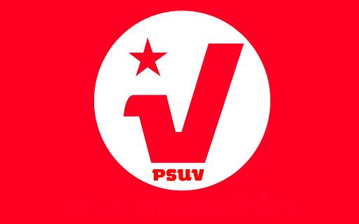 logo-psuv-ccs.jpg