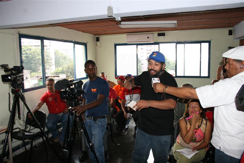 medios-02-fidelvasquez.jpg