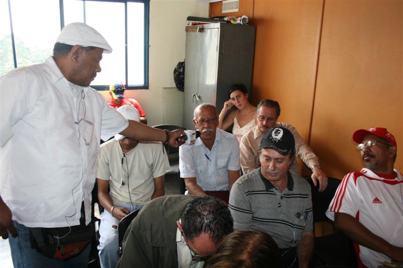 medios-07-fidelvasquez.jpg
