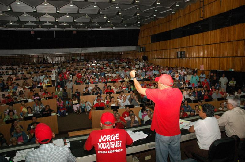 Sala Plenaria-03nov-02-fidelvasquez.jpg