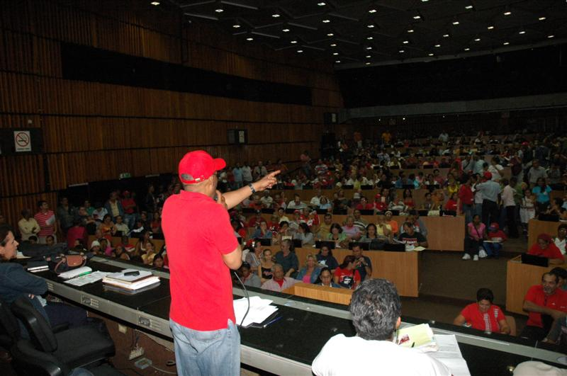 Sala Plenaria-03nov-03-fidelvasquez.jpg