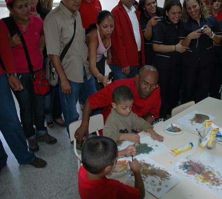 simoncito-1-25-sept-2008.jpg