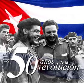 50anosdereolucion-fidelvasquez.jpg
