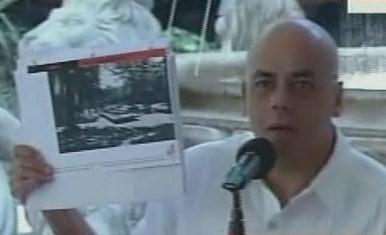 alcalde-jorgerodriguez-fidelvasquez.jpg