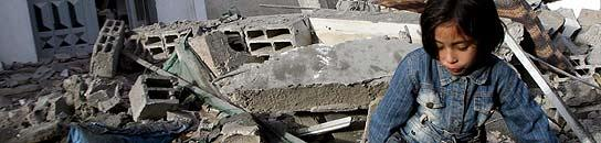 bombardeos-al-pueblo-de-palestina-fidelvasquez.jpg