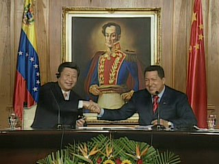 china-venezuela-fidelvasquez
