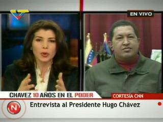 cnn-fidelvasquez