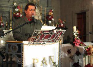 comandante-chavez-24-dic-fidelvasquez.jpg