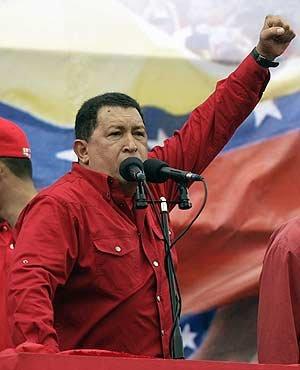 comandante-chavez-fidelvasquez.jpg