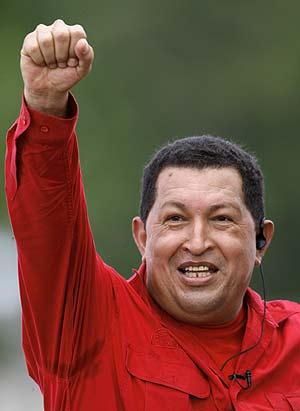 comandante-presidente-Fidel Ernesto Vásquez .jpg