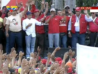 comite transportistas-fidelvasquez