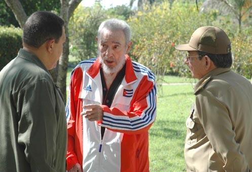 fidel-raul-chavez-fidelvasquez.jpg