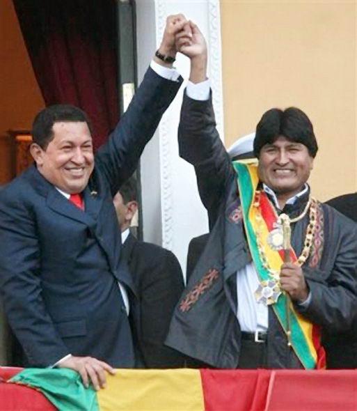 hugo-chavez-evo-morales-fidelvasquez.jpg