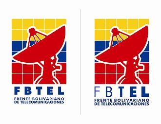logo_fbtel-fidelvasquez_0.jpg