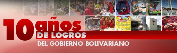 logros-fidelvasquez.jpg