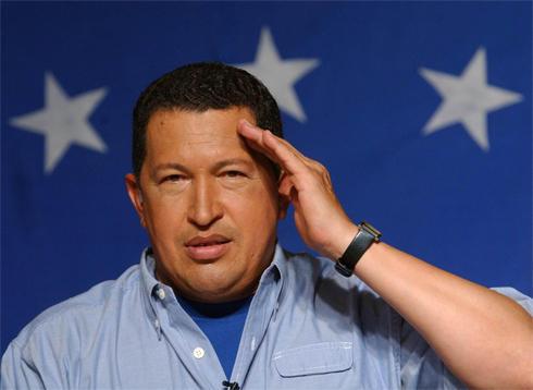 mensaje-del-presidente-chavez-fidelvasquez.jpg