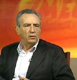 ministro-roberto-hernandez-fidelvasquez_0.jpg