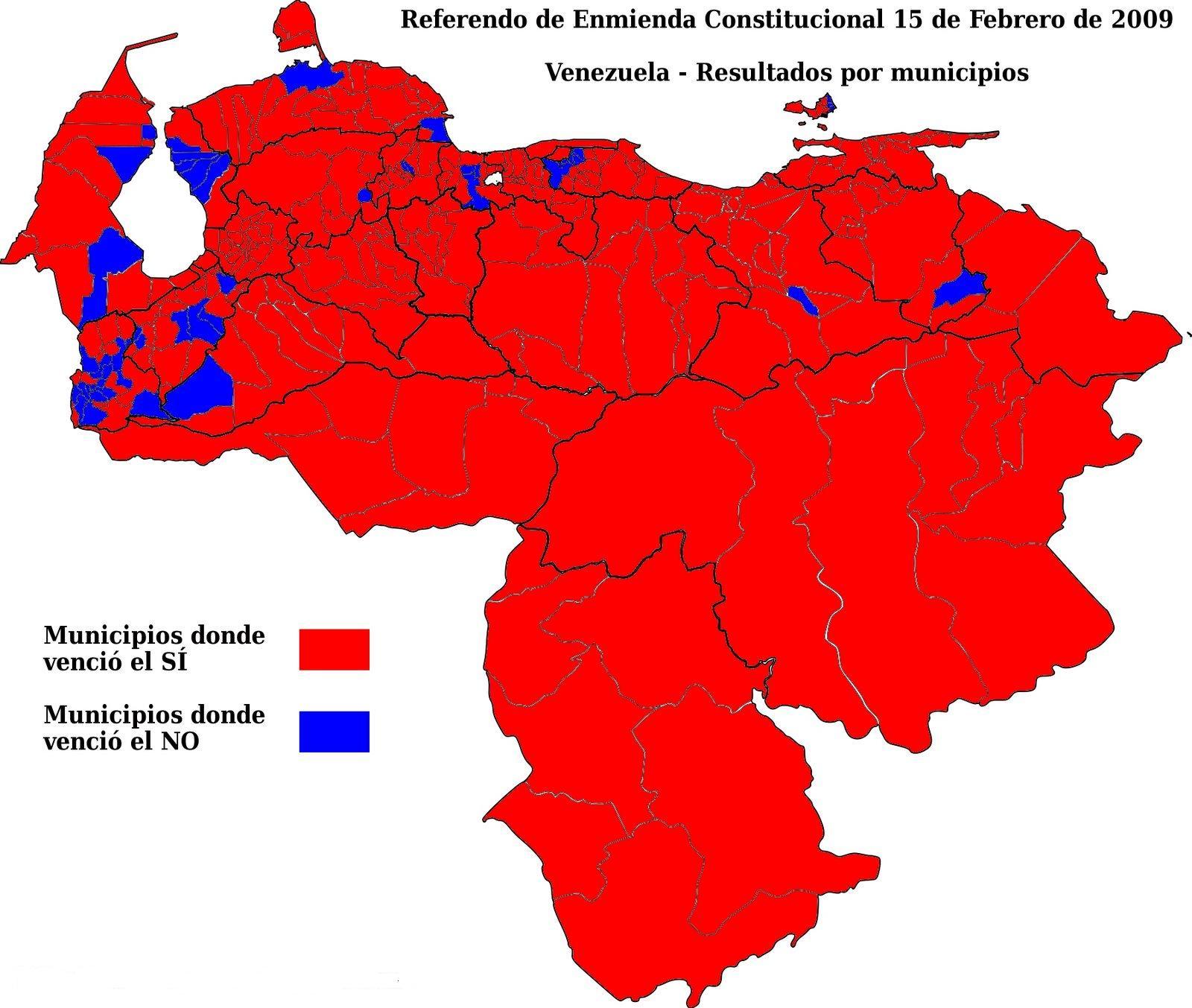 municipios-con-el-si-fidelvasquez.jpg