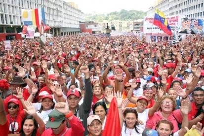 plaza-caracas-fidelvasquez02.jpg