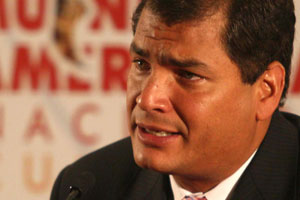 presidente-correa-fidelvasquez.jpg